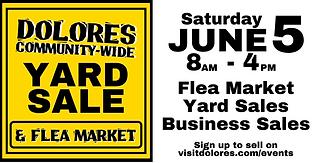 Dolores Community-Wide Yard Sale (1).png