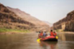 four-corners-school-sanjuan-raft_courtes