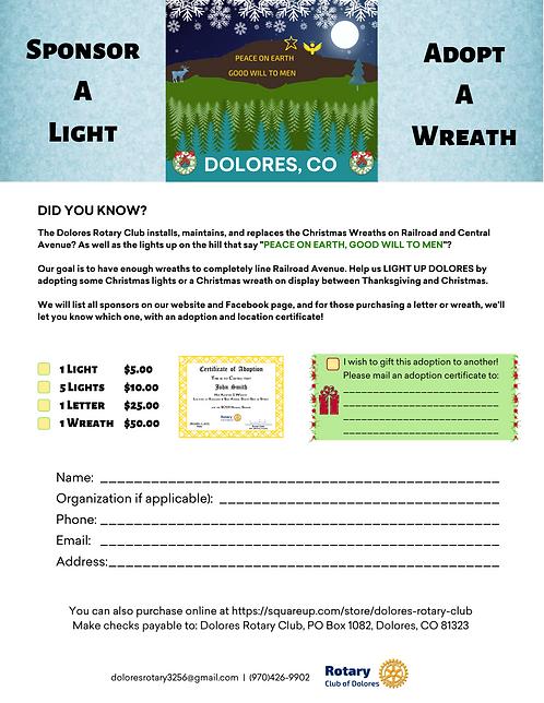 Sponsor a Light form3.png