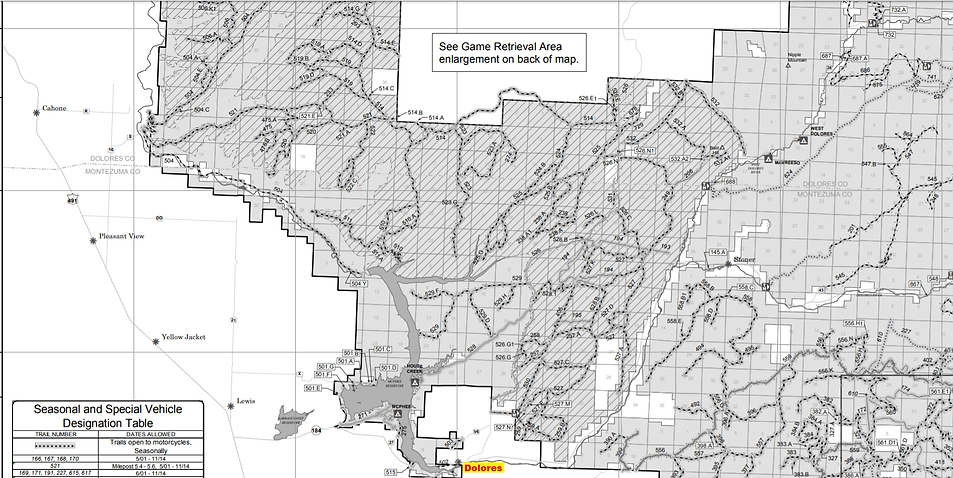 screenshot motor vehicle use map.png