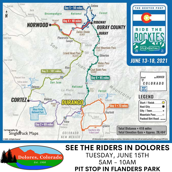 Ride the Rockies.png