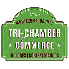 Tri-Chamber Logo.PNG
