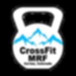 crossfit mrf transparent.png