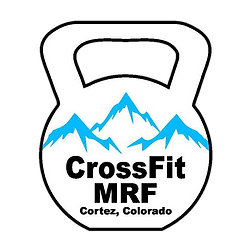 crossfit mrf transparent.png