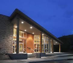 Dolores Public Library