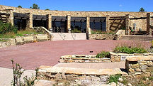 Anasazi_Heritage_Center.jpg