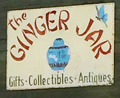 ginger jar sign.jpg