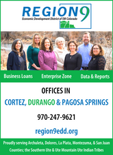 Region 9 business Ad.png