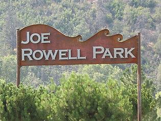 Joe Rowell sign.jpg