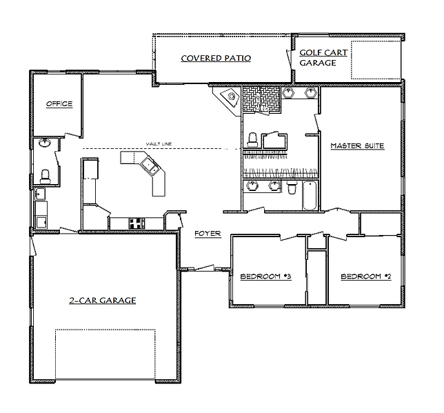 house diagram clean.png