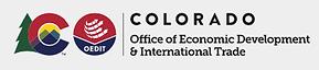 oedit logo2.png