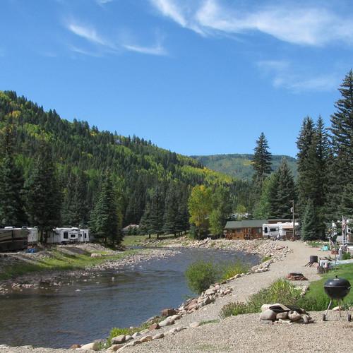 priest gulch campground.jpg