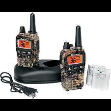 walkie talkie.png