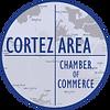 Cortez Chamber logo.png