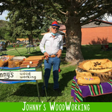 Johnnys Woodworking.png