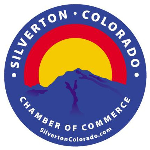 Silverton Area Chamber of Commerce