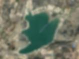 Narraguinnep satellite map.png