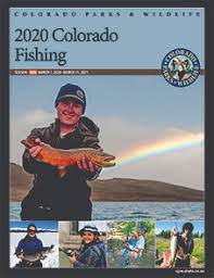 2020 fishing.jfif