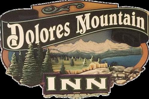 Dolores Mountain Inn