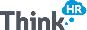 Think-HR-Logo.png