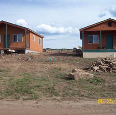 cabin_styles.jpg