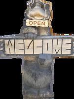 open bear.png