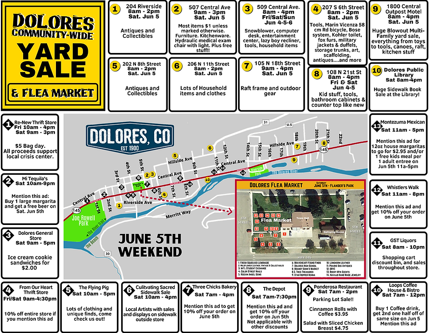 Yard Sale Map 2021 Updated 6-3.png