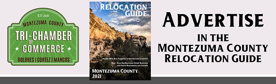 Advertise relocation banner.png