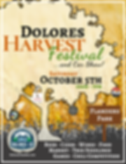 Harvest Fest 8.5 x 11 v2.png