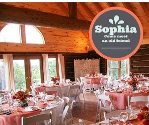 Sophia Retreat and Event Center