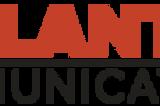 BCI Communications