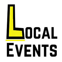 local events2.png