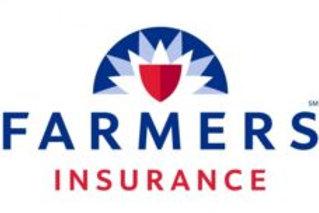 Denise Dennison Farmers Insurance Agency