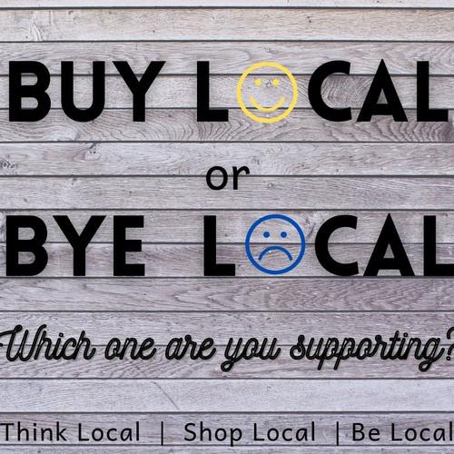 bye local.jpg