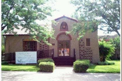 Ertel Funeral Home