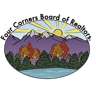 4corners board of realtors.png