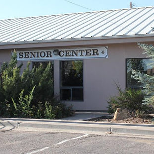 seniorcenter-768x512.jpg