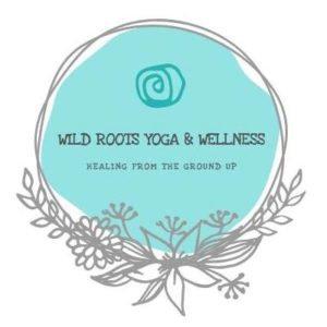 Wild Roots Yoga & Wellness