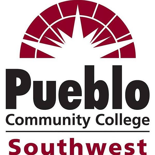 Pueblo Community College Southwest
