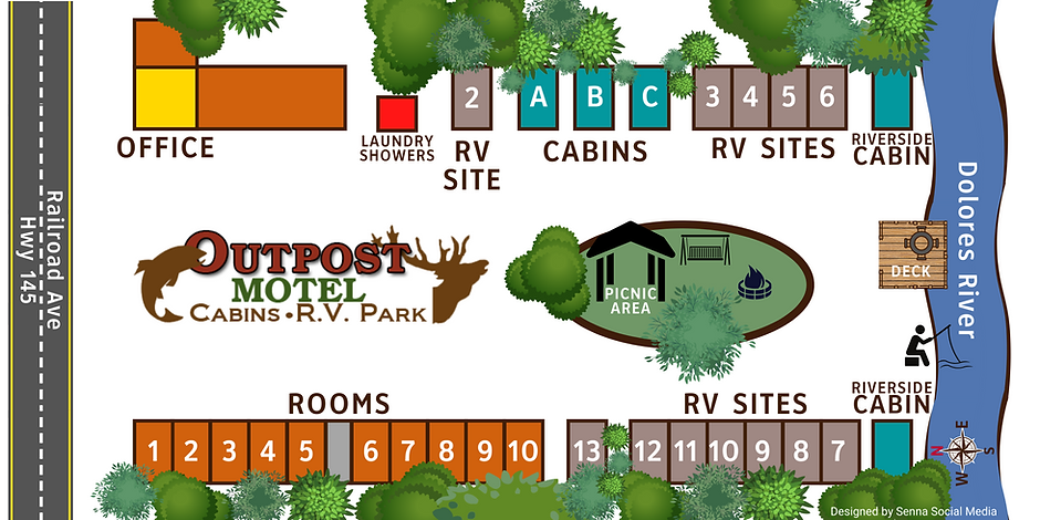 Outpost Park Map.png