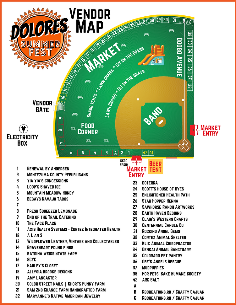 Summerfest Vendor Map as of 7-17.png