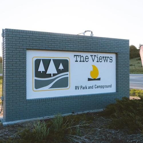 The Views RV Park.jpg