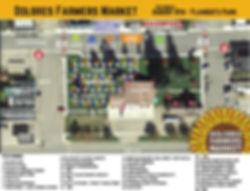 Edays Farmers market 2020.jpg