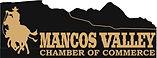 Mancos chamber logo.jpg