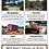 Thumbnail: Circle C RV Park & Campground