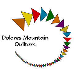 Dolores Mountain Quilters