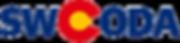 SWCODA-Logo-Updated.png