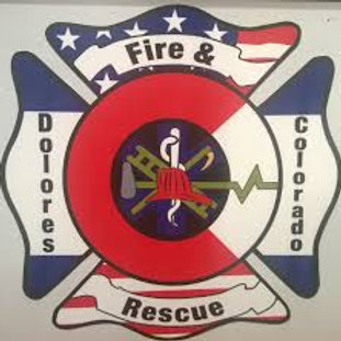 Dolores Fire Protection District