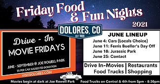 Friday Food & Fun June 2021.png
