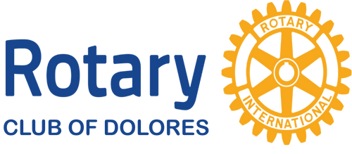 Rotary-Logo(2).png